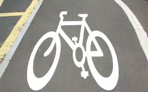 segfuridad bici