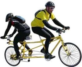 247736_bicicleta-original-rara-curiosa-divertida-161