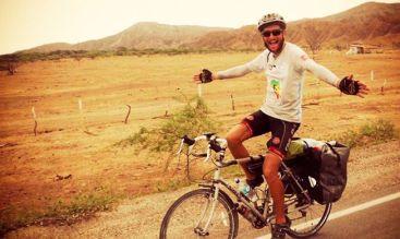 bici-ingles-mundial