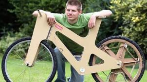 bicicleta-carton-