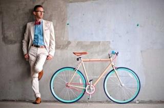 bicicletas_customizadas_3958_635x