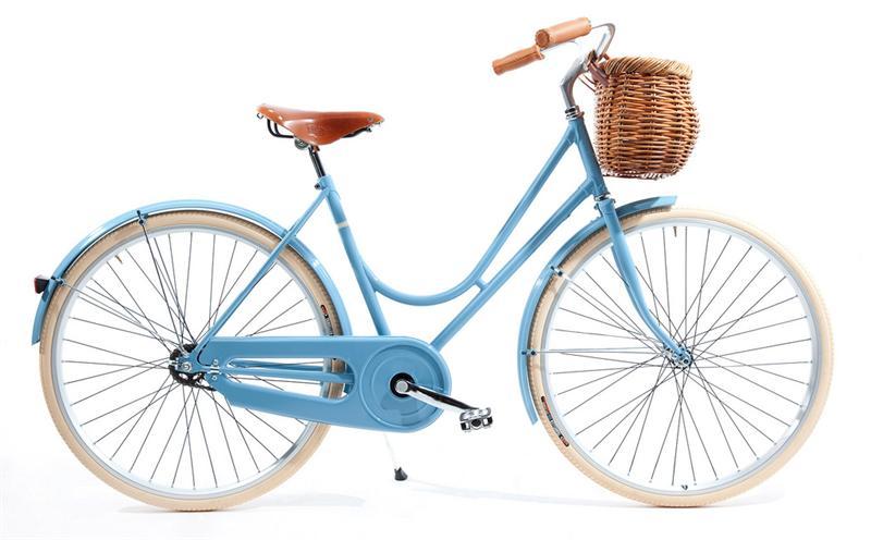 Piscinas san amaro ptp cycle burgos - La bici azul ...