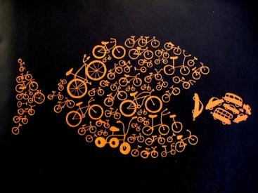 bici-come-coche