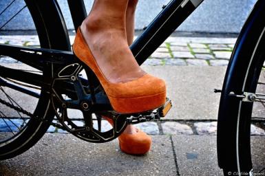 bici tacon