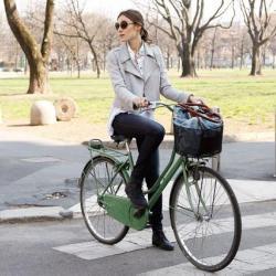 bicicletas-moda
