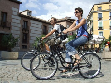 bicicletas2