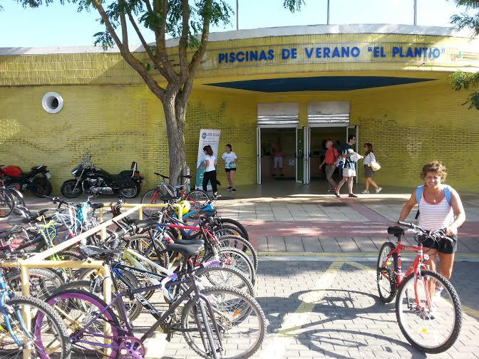 Piscinas de el plant o ptp cycle burgos for Piscinas el plantio burgos